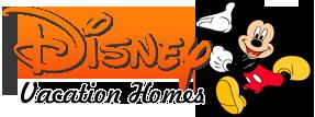 condodisney_logo2